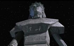 I 13 robot giganti più ridicoli di tutti i tempi