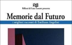 Memorie dal Futuro