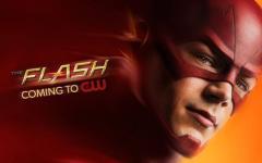 The Flash, tutto quello che c'è da sapere sulla nuova serie