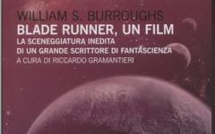 Blade Runner, un (altro) film