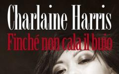 Charlaine Harris, finalmente True Blood in ebook