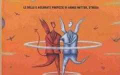 Gaiman, Pratchett e la fine del mondo