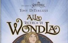 Alla ricerca di WondLa