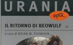 Il ritorno di Beowulf
