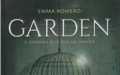 Garden. Il giardino alla fine del mondo, un 1984 italiano