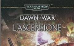 L'universo Warhammer continua a crescere