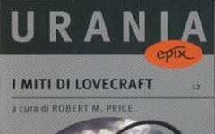 I miti di Lovecraft