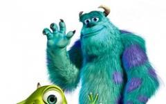 Monsters, Inc: è in arrivo il seguito?