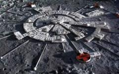 I signori della Luna