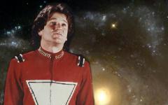 5 serie Tv tra commedia e fantascienza
