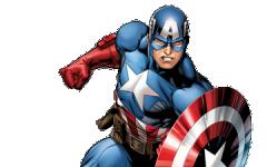 Gli eroi Marvel in tour negli Stati Uniti