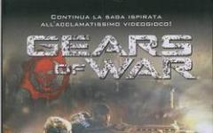 Gears of War, terzo episodio: Anvil gate
