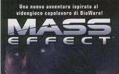 Deception. Mass Effect