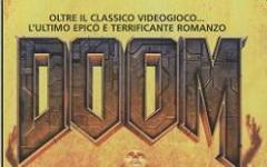 Endgame. Doom