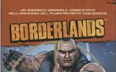 Borderlands. Gunsight