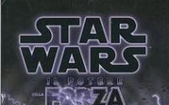 Star Wars. Il potere della forza