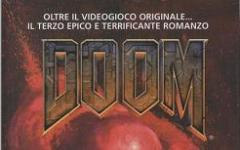 Doom arriva al terzo capitolo: Infernal Sky