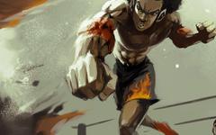 Musha Shugyō: giochi di ruolo e crowdfunding