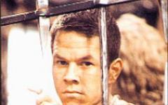 Mark Wahlberg protagonista dell'Avvenimento