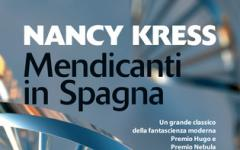 Mendicanti in Spagna, finalmente in ebook
