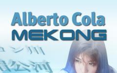 Il meglio di Alberto Cola, su carta e in ebook