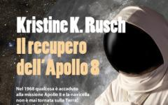 Il recupero dell'Apollo 8 in ebook