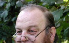 Scompare Alain le Bussy, anima del fandom belga