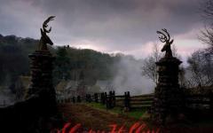 Sleepy Hollow: una serie molto diversa da quelle che vi aspettate