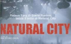 Natural City: Blade Runner ha gli occhi a mandorla
