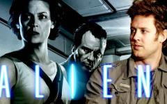 Alien: Neill Blomkamp conferma il sequel