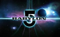Babylon5: The Lost Tales