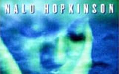 Nalo Hopkinson vince il Sunburst Award