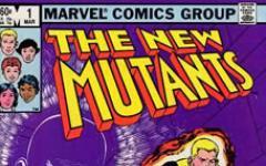 X-Men 4 o Nuovi Mutanti?