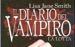 Il diario del vampiro. La lotta