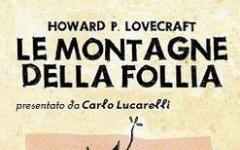 L'Antartide di H.P. Lovecraft