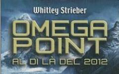 Omega Point. Al di là del 2012