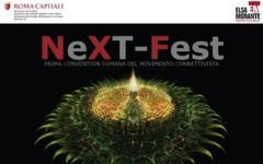 A Roma la convention Connettivista