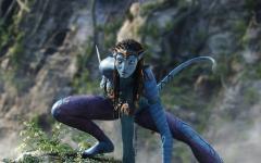 In arrivo la versione estesa di Avatar