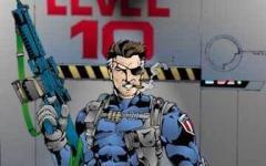 Samuel Jackson non sarà Nick Fury?