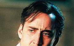 Saperne troppo cambia la vita di Nicolas Cage