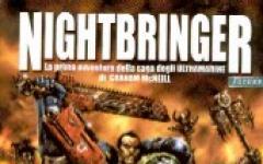 Nuove letture per gli appassionati di Warhammer