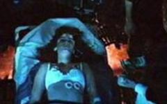 Le Nove Vite di Steven Spielberg