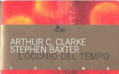Il tempo e gli alieni secondo Arthur C. Clarke