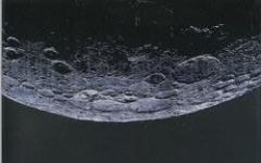 Limit, Schätzing cerca sulla Luna l'energia per la Terra