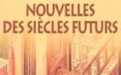 In Francia l'antologia definitiva