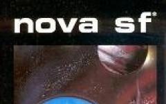Nova sf* a quota 72