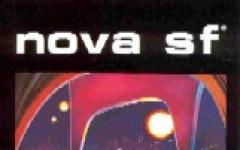 Nova SF*, due nuovi numeri