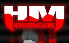 Horror Magazine, la paura cambia faccia