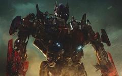 Transformers 4 non sarà un reboot