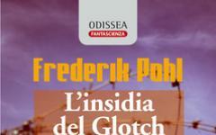 La guerra religiosa di Frederik Pohl